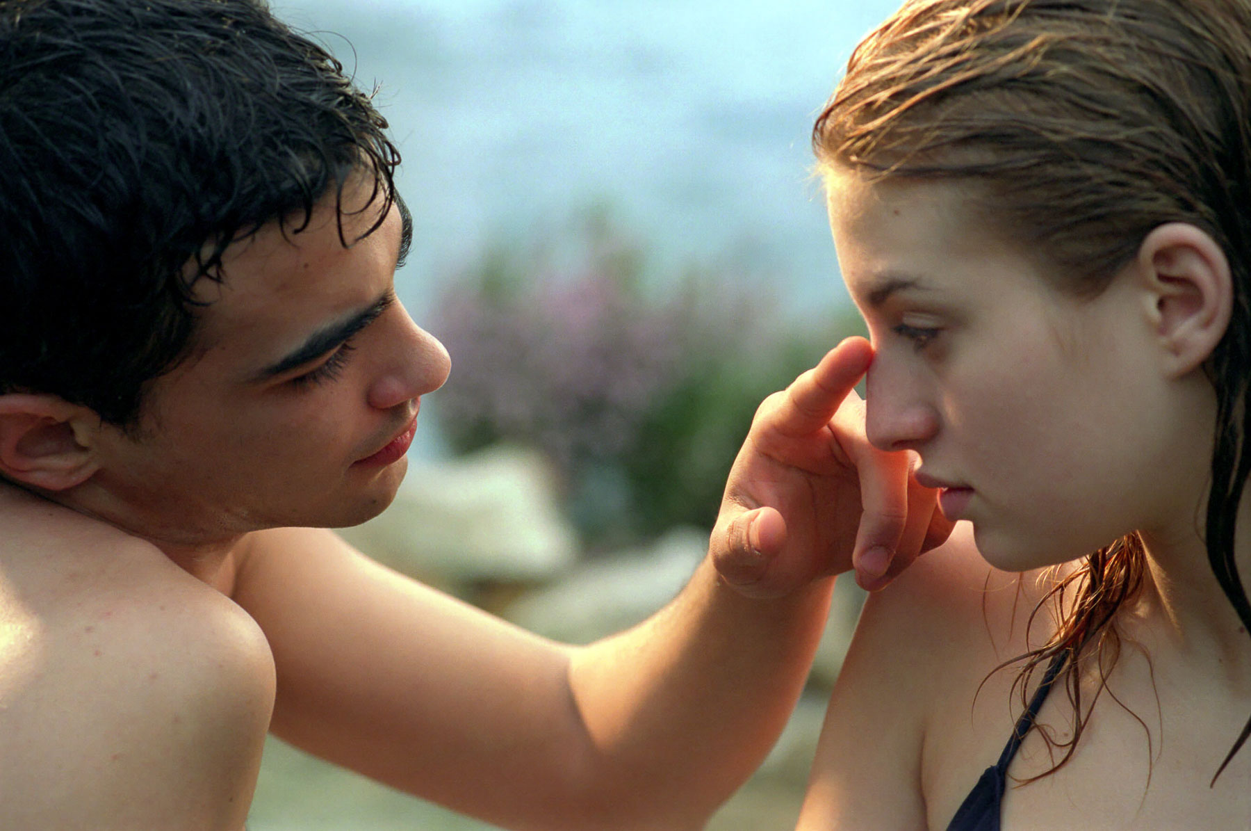 find-free-movie-teen